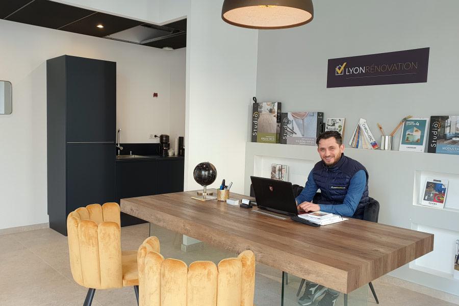 moderniser votre appartement